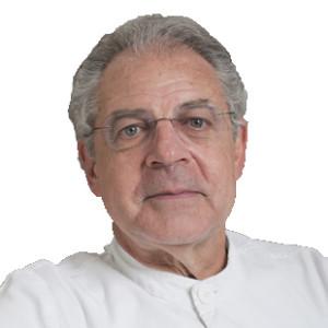 Pedro Clarós Blanch